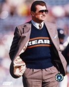 Mike Ditka Coach Chicago Bears SATIN 8X10 Photo