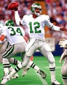 Randall Cunningham Philadelphia Eagles 8X10 Photo LIMITED STOCK