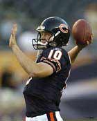 Craig Krenzel Chicago Bears 8X10