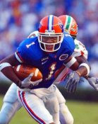 Keiwan Ratliff Florida Gators 8X10 Photo