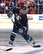 Alexi Kasatonov Anaheim Mighty Ducks 8x10