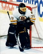 John Blue Boston Bruins 8x10 Photo