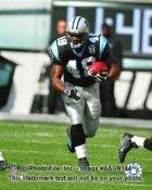 Stephen Davis Carolina Panthers 8X10 Photo