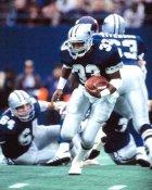 Tony Dorsett Dallas Cowboys 8X10 Photo LIMITED STOCK