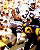 Calvin Hill Dallas Cowboys 8X10
