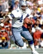 Robert Newhouse Dallas Cowboys 8X10