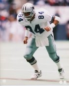 Jay Novacek Dallas Cowboys 8X10 Photo LIMITED STOCK