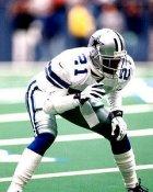 Deion Sanders Dallas Cowboys 8X10