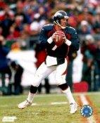 John Elway Denver Broncos 8X10 Photo  LIMITED STOCK