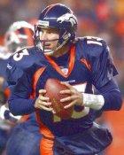 Danny Kanell Denver Broncos 8X10 Photo