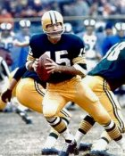 Bart Starr Green Bay Packers 8X10 Photo