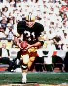 Jim Taylor Green Bay Packers 8X10