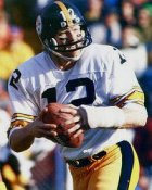 Terry Bradshaw Pittsburgh Steelers 8x10 Photo