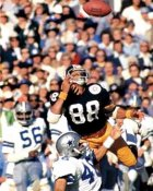 Lynn Swann Pittsburgh Steelers 8x10 Photo