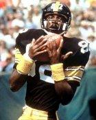 John Stallworth Pittsburgh Steelers 8x10 Photo