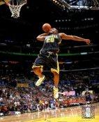 Fred Jones 2004 Slam Dunk 8X10 Photo LIMITED STOCK