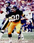 Rocky Bleier Pittsburgh Steelers 8x10 Photo LIMITED STOCK