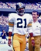 Tony Dungy Pittsburgh Steelers 8x10
