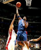 Michael Redd 2004 All-Star Game 8x10 Photo LIMITED STOCK