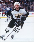 Shane Churla Dallas Stars 8x10