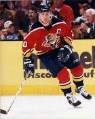 Brian Skrudland Florida Panthers 8x10