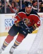 Ray Sheppard Florida Panthers 8x10