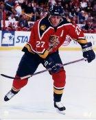 Scott Mellanby Florida Panthers