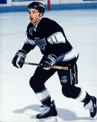 Mike Donnelly Los Angeles Kings 8x10
