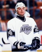 MikePetit Los Angeles Kings 8x10