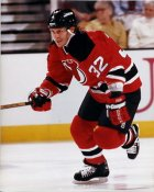 Steve Thomas New Jersey Devils LIMITED STOCK 8x10 Photo