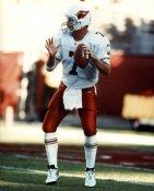 Boomer Esiason Arizona Cardinals 8X10