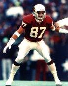 Ricky Proehl Arizona Cardinals 8X10 Photo