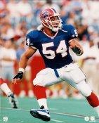 Chris Spielman Buffalo Bills 8X10 Photo