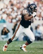 Brian Cox Chicago Bears 8X10 Photo