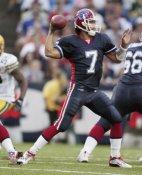 JP Losman Buffalo Bills 8X10