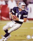 Drew Bledsoe Dallas Cowboys LIMITED STOCK 8X10 Photo
