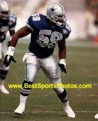 Darrin Smith Dallas Cowboys 8X10
