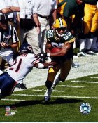 Robert Ferguson Green Bay Packers 8X10