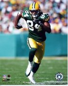 Javon Walker  Green Bay Packers 8X10 Photo