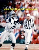 Kevin Williams LIMITED STOCK Dallas Cowboys 8X10 Photo