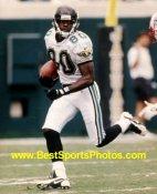 Willie Jackson Jacksonville Jaguars 8X10