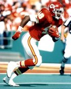 Todd McNair Kansas City Chiefs 8X10 Photo
