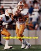Trent Dilfer Tampa Bay Buccaneers 8X10