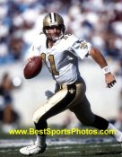 Billy-Joe Toliver New Orleans Saints 8X10