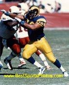 Leslie ONeil St. Louis Rams 8X10