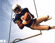 Joey Galloway Seattle Seahawks 8X10 Photo