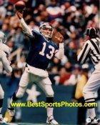 Danny Kanell New York Giants 8X10