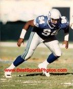 Antonio Edwards Seattle Seahawks 8X10