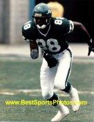 Al Toon New York Jets 8X10