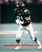 Jeff Graham New York Jets 8X10